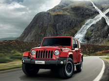 ��������� ���������� ���������� ���������� ������������ Jeep