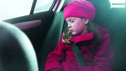 В России изменятся правила перевозки детей