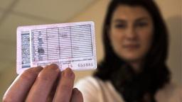 До полумиллиона россиян лишатся водительских прав: закон подписан