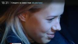 Сестра беспредельщика на BMW сбила ребенка на
