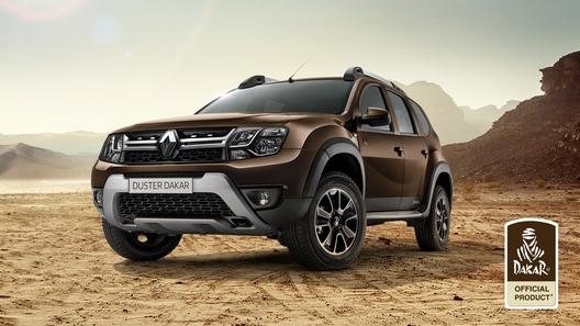 «Группа ГАЗ» будет поставлять автомобили «Газель Next» вИорданию