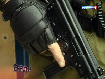 В Дербенте обстреляли группу туристов: есть жертвы