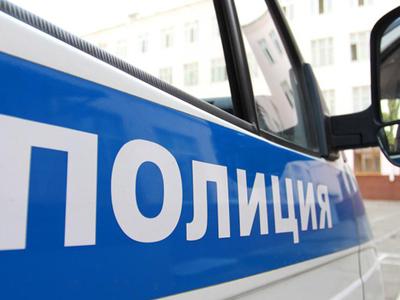 Утреннее ДТП на Якиманке унесло жизни двоих человек