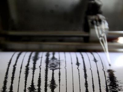 У берегов Японии, Филиппин и Индонезии произошли сильные землетрясения
