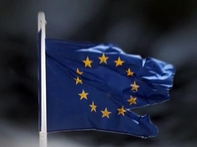"""СМИ: Россия передала Евросоюзу свой """"черный список"""""""