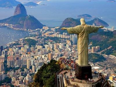 Почему Бразилия еще долго не оправится от депрессии