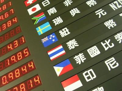 Glencore обвалила азиатский рынок