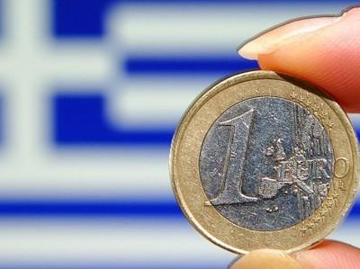 Кредиторы не хотят выделять Греции 2 млрд евро
