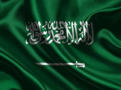 Деловая активность саудитов упала до рекорда