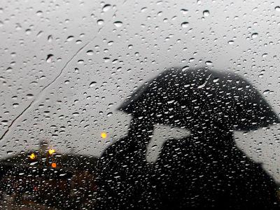 В Москве сохранится аномально теплая погода