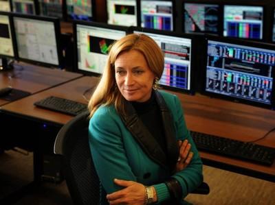 Блокчейн-стартап привлек $52 млн от крупных банков