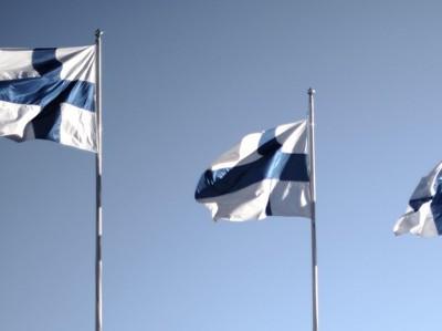 Финляндия — из лидеров Европы в аутсайдеры