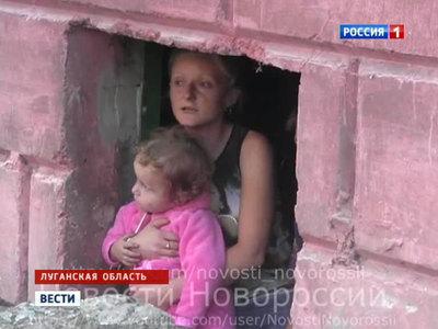 Бордюжа: миротворцы ОДКБ готовы к выполнению задач на Украине