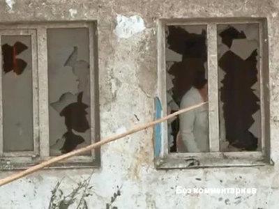 В пострадавшие от урагана районы Башкирии вернулись свет и газ