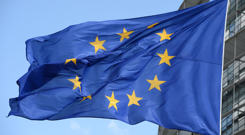 ЕС отменит санкции против Януковича и его кабмина