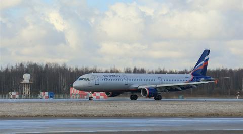 Министр транспорта РФ: на Украину придется летать через Белоруссию, Молдавию или Турцию