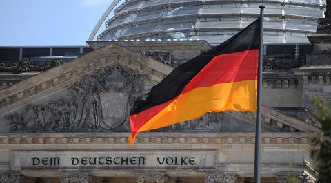 МИД Германии: документ о разминировании Донбасса должен быть подписан до конца ноября