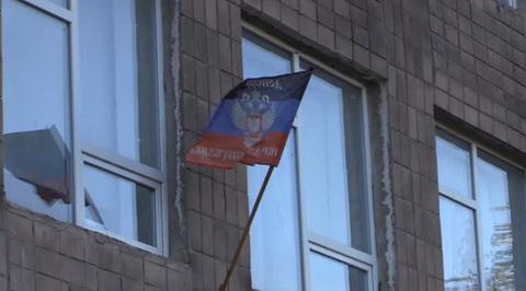 Власти ДНР: нарушений перемирия за ночь не зафиксировано