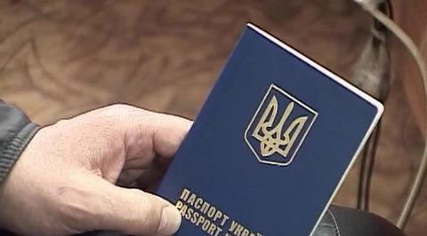 400 тысяч украинских беженцев готовы окончательно переселиться в Россию