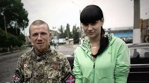 http://cdn.static3.rtr-vesti.ru/p/lw_978963.jpg