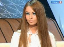 http://cdn.static3.rtr-vesti.ru/p/m_926583.jpg