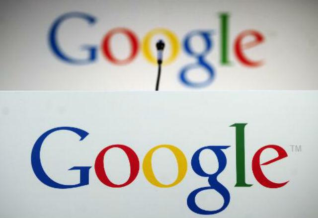 Компания Google активно занимается разработкой системы ранней диагностики смертельных заболеваний (иллюстрация Google).