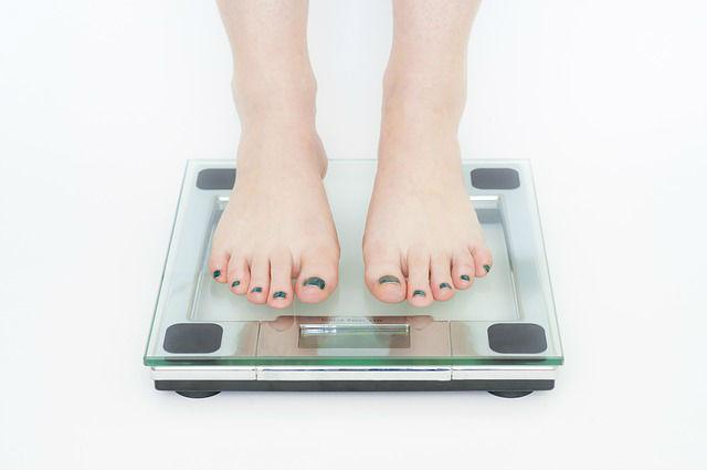 . Люди, обладающие высоким содержанием бактерии Christensenella в кишечнике, реже набирают вес, чем те, у которых этой бактерии мало (фото Pixabay).