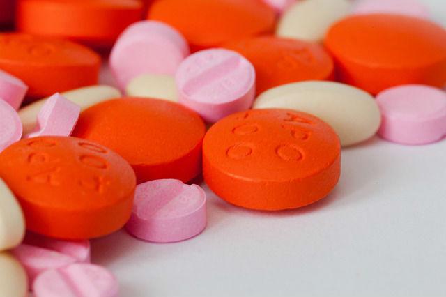 Антибиотики нового поколения разрабатываются экспертами ВОЗ и ООН (фото Pixabay).