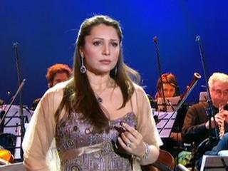 моцарт юпитер слушать