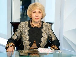 Мария Ревякина / Автор: Вадим Шульц