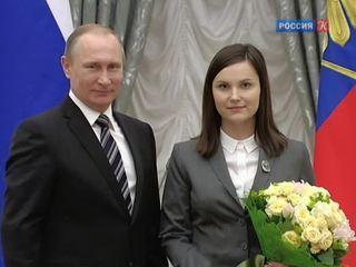 Новости культуры. Эфир от 10.02.2016 (23:25)