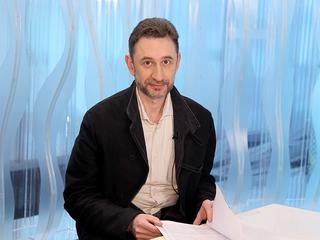 Дмитрий Антонов / Автор: Вадим Шульц