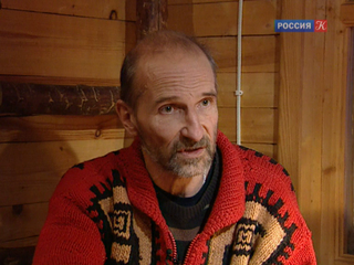 Петр Мамонов отмечает 65-летие