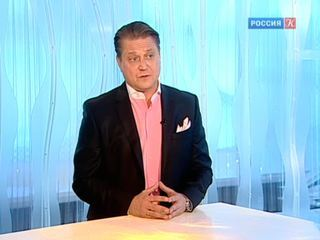 Худсовет. Александр Сладковский. Эфир от 05.05.2016