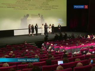 Новости культуры. Эфир от 23.05.2016 (10:00)