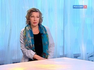 Худсовет. Ольга Шишко. Эфир от 25.05.2016