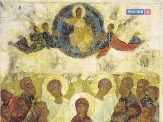 Новости культуры. Эфир от 27.05.2016 (15:00)