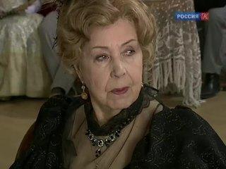 Новости культуры. Эфир от 28.07.2016 (10:00)