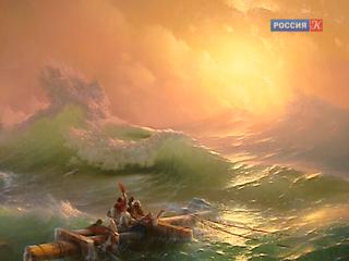 Новости культуры. Эфир от 28.07.2016 (15:00)
