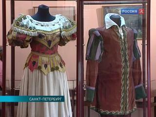 Новости культуры. Эфир от 19.10.2016 (10:00)