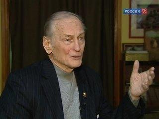 Новости культуры. Эфир от 19.01.2017 (19:30)