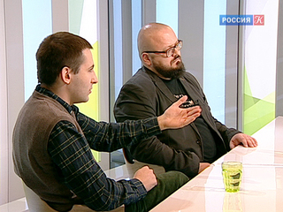 Наблюдатель. Петр Багров, Ян Левченко и Надежда Плунгян. Эфир от 24.01.2017