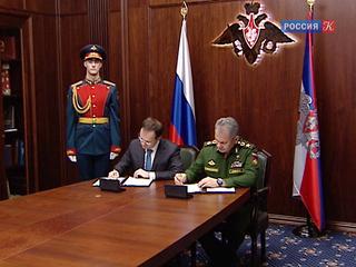 Новости культуры. Эфир от 16.02.2017 (19:30)