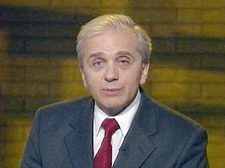 Новости пензы россия 1 пенза