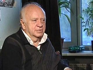 Композитор Сергей Баневич отмечает юбилей