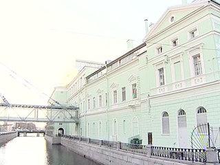Алиментный фонд в россии последние новости