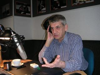 Встреча с песней (радиопередача, выпуски 971-1257)