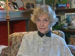 Татьяна пилецкая фото