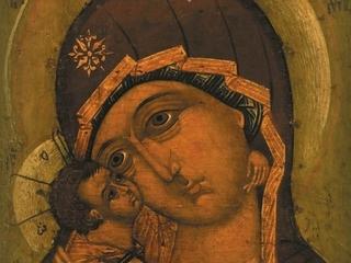 Автор: Фото с сайта artmuseum.tomsk.ru