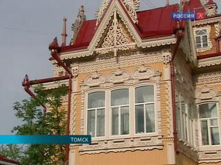 Новости культуры. Эфир от 26.05.2014 (10:00)
